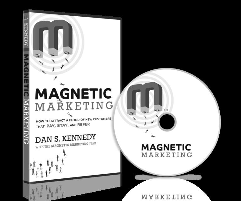 MagMktgDVD_BW1-768x640